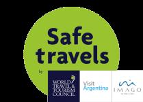 logo.safe.travel2